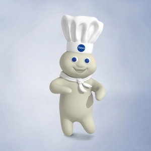 pillsbury_doughboy_wallpaper-1024x1024