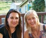 Me & Beth