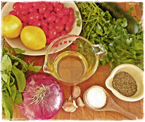 Quinoa Ing 1