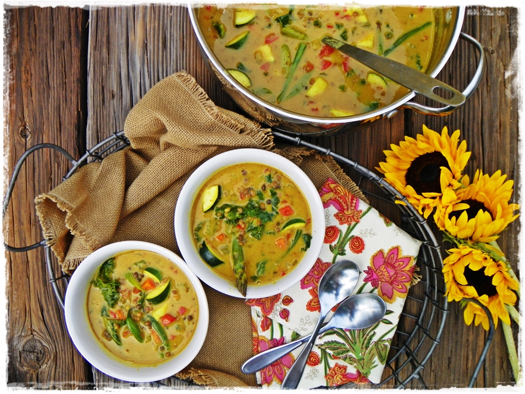vegan broccoli soup cleansing detox soup vegan mulligatawny detox soup ...
