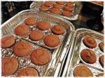 cupcakes 1