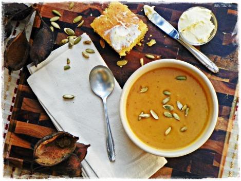 Soup best
