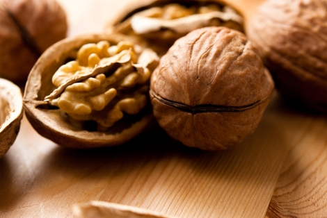 bigstock-walnuts-18921389